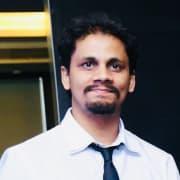 pathaksaurav profile