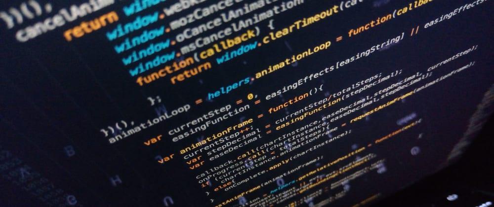 Cover image for Vanilla JavaScript Infinite Scroll using WordPress REST API