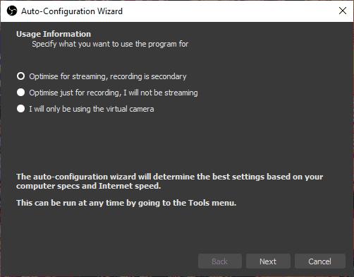 obs-auto-configuration-wizard