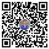 quangpro1610 profile image