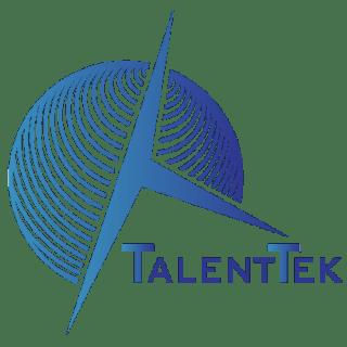 taltekc profile picture