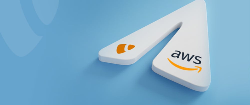 Cover image for Launch Your Free TYPO3 AWS in 5 mins!