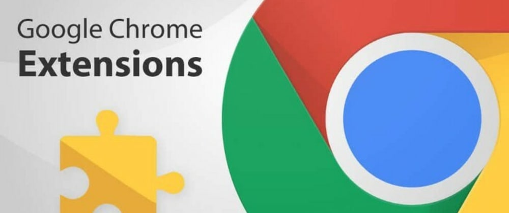 Cover image for A Complete Guide to Creating a Chrome Extension