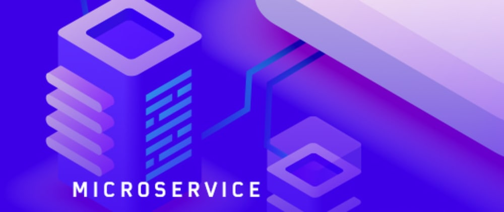 Cover image for 9 Fundamentals To A Successful Microservice Design