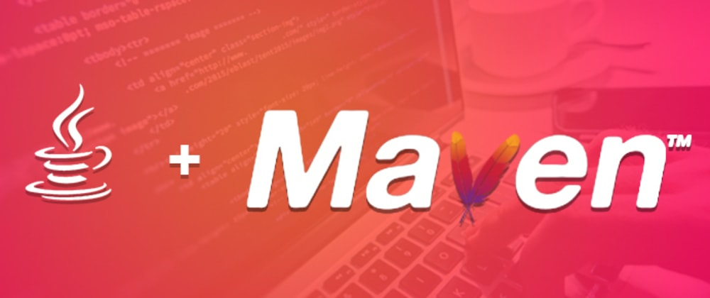Cover image for How to Install Java JDK and Maven on Mac OS