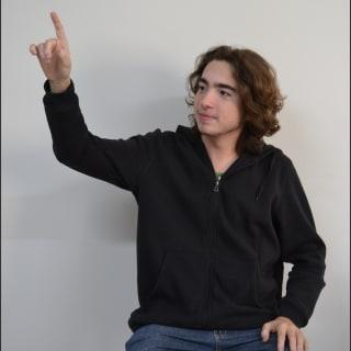 Diogo Mafra profile picture