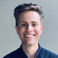Drew Bredvick profile image