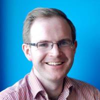 David Wickes profile image