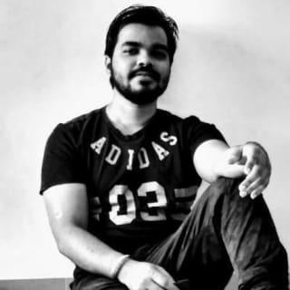 Ajay Gupta profile picture