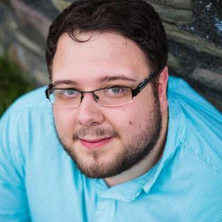 Adam Lacey profile picture