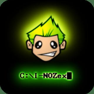 inozex profile