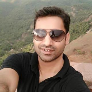 Tauqir profile picture