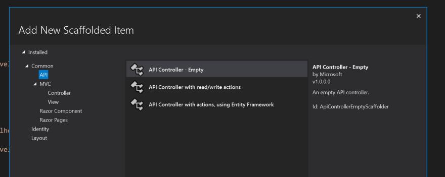 Add-API-File