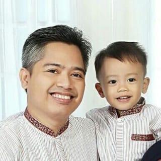 Agus Budiono profile picture