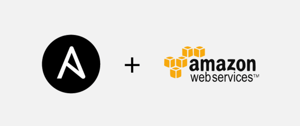 Cover image for Ansible AWS EC2 Dynamic Inventory Plugin