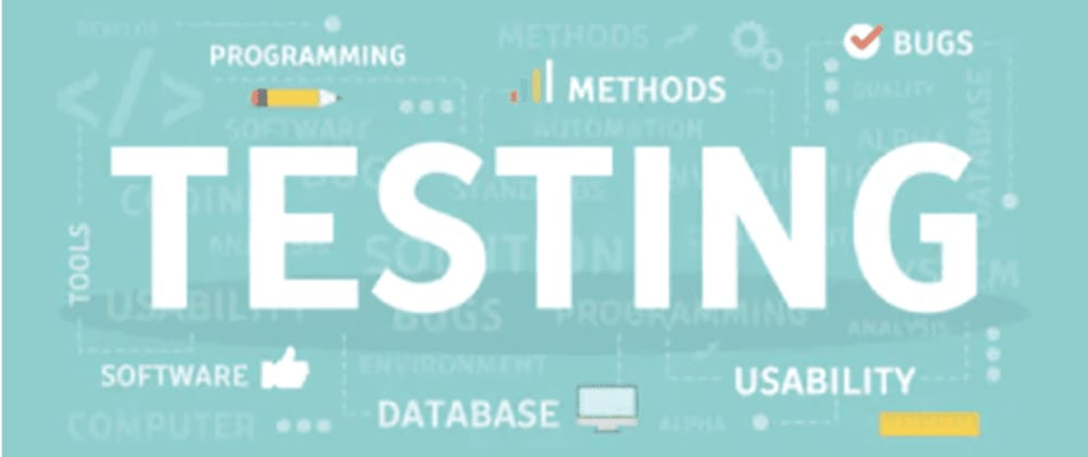 Cover image for Software testing & Growing Business needs