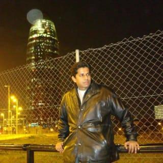 digitallyamar profile picture