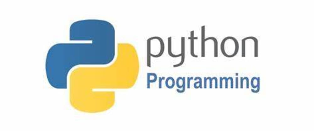 Cover image for Top 8 Free Resources to Learn Python