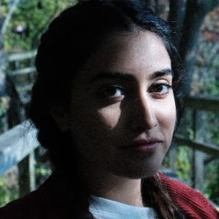 Aaiman Aamir profile picture