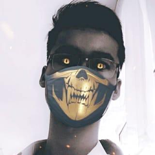 Akhmedshakh profile picture