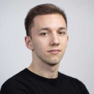 Vedran Blaženka profile picture