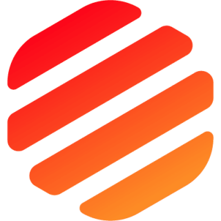 api_video profile