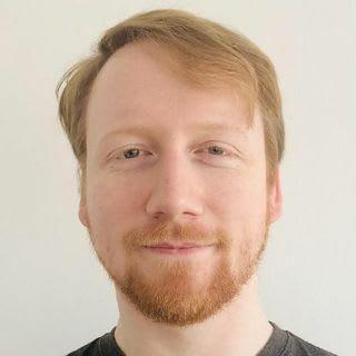 James Robb profile picture