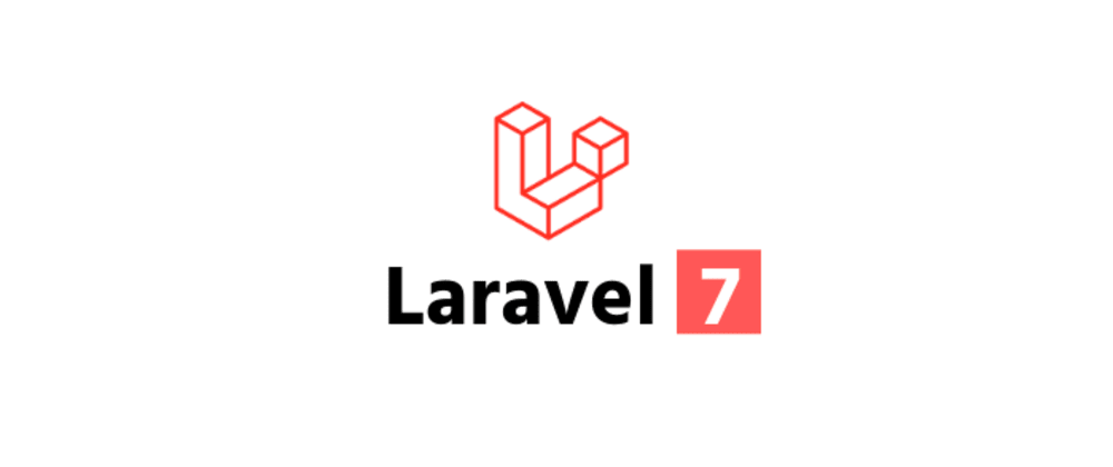 Cover image for Laravel 7 Installation