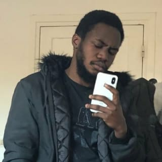 enoch ndika profile picture