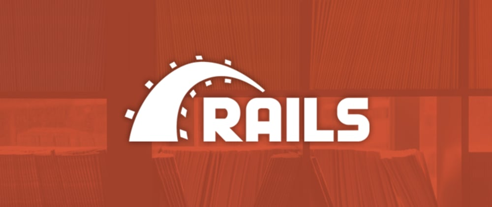 Cover image for Debugging with Rails Logger