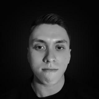 Aaron Stone profile picture