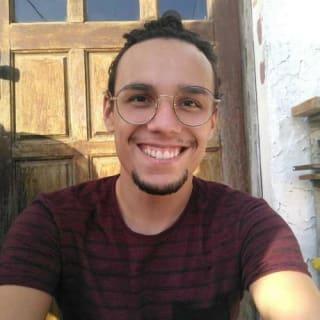 José Ricardo Galdino Felix profile picture