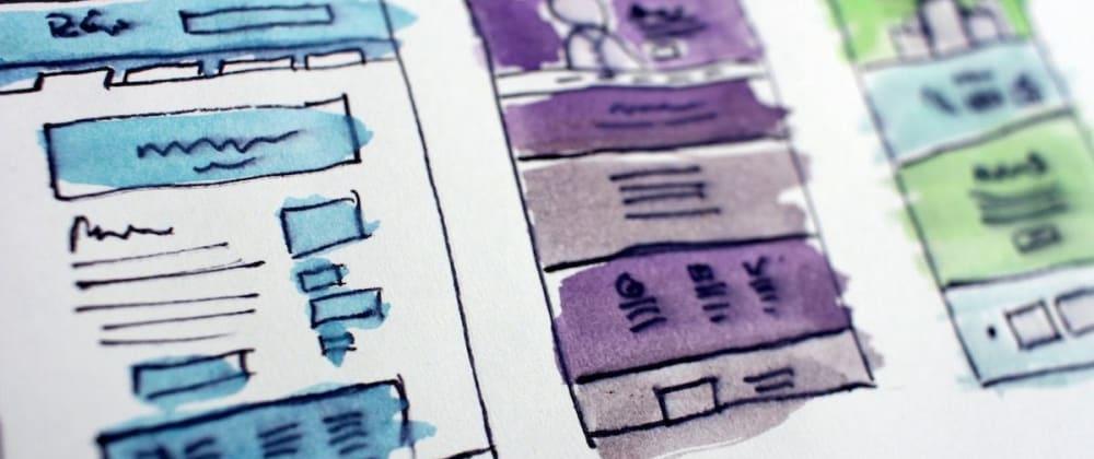 Cover image for Make A Hugo Static Blog Inside A Django App