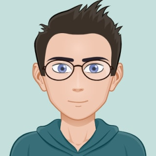 George Seletski profile picture