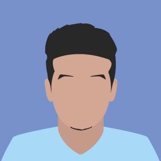 __shriram profile