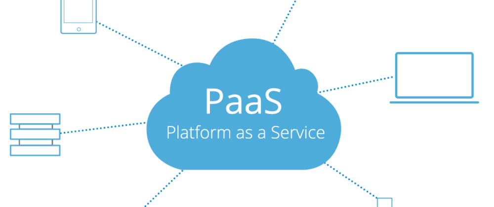 Cover image for Create your own tiniest Heroku/CloudFoundry-like PaaS .