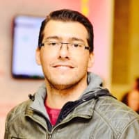 Diego Eis profile image