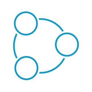 Tech Community profile picture