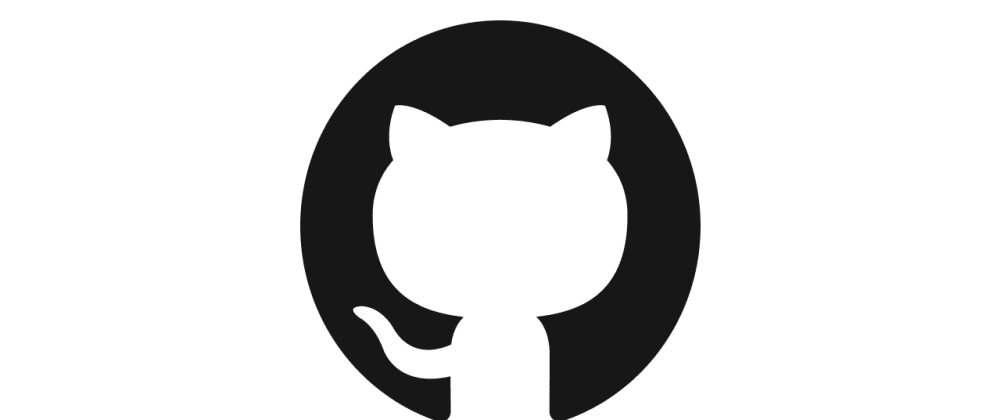 Cover image for Awesome Git Shortcuts