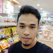 rinn7e profile