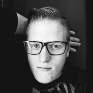 Josh Britz profile picture