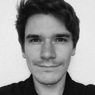 Jonas Schumacher profile picture