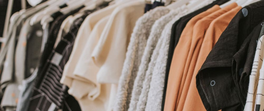Cover image for The Pros and Cons of Headless Shopify