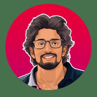 Dhanushka Chandana profile picture
