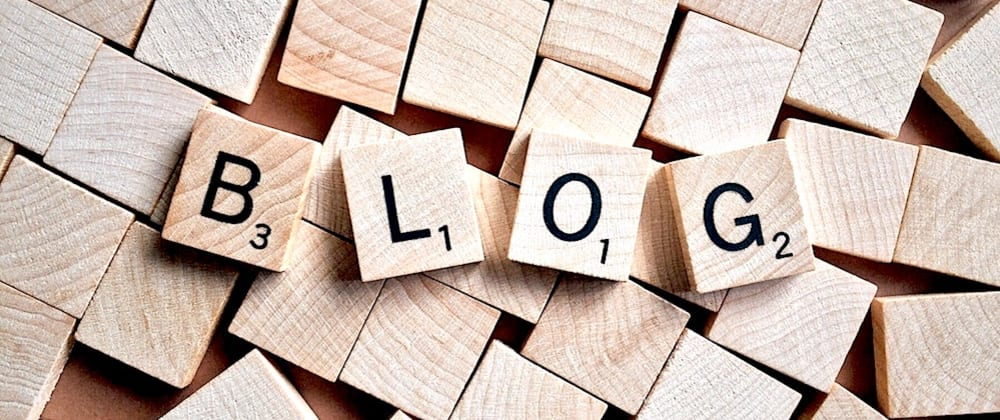 Cover image for Most Common Blogging Mistakes of Beginner Bloggers