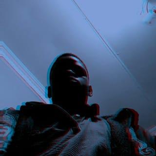 Abel Moremi profile picture