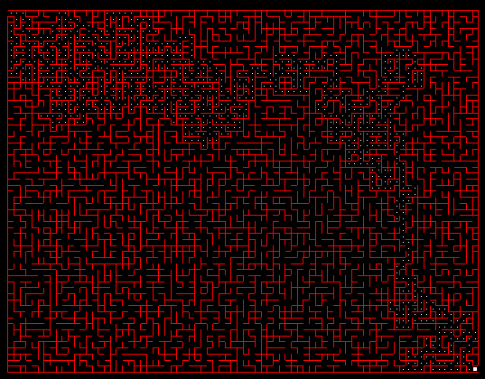 2020_01_16_disjoint-set-or-union-find-to-create-maze.org_20200119_153556.png