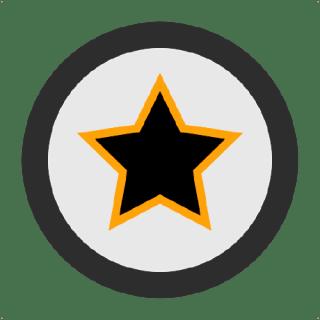 onekiloparsec profile