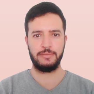 Nour-Eddine ECH-CHEBABY profile picture