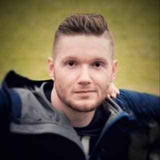 Gudjon profile picture
